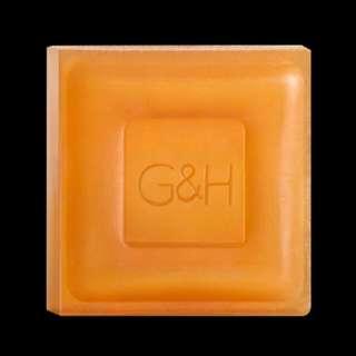 G&H Nourish+ Complexion Bar