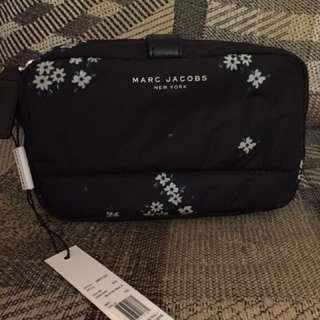 Marc Jacobs - Black Multi