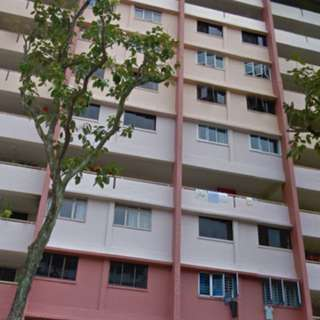 Approved Ang Mo Kio Flat near Central for rent