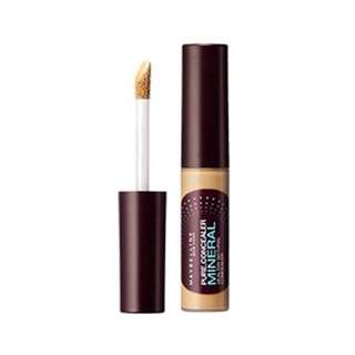Maybelline Pure Minerals concealer