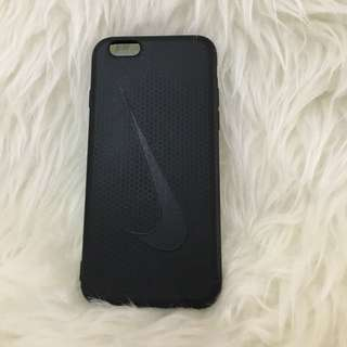 Nike Softcase for Iphone 6/s