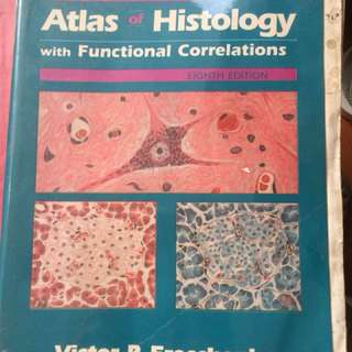 Medicine textbooks