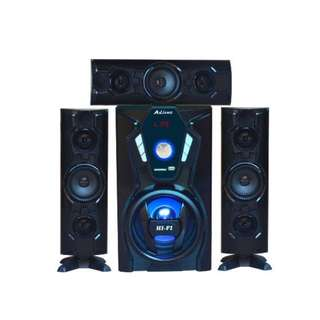 Home Theatre Set - DC320A