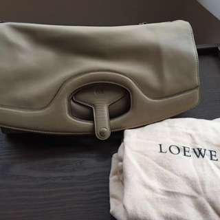 Loewe - Madrid