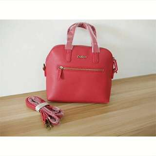 Cathkidston Bag