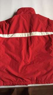 Original Chiemsee brand skiing jacket from Germany free size. NP euro 220