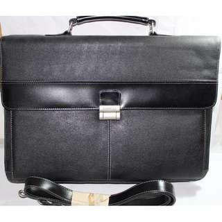 Fiorelli Work Bag