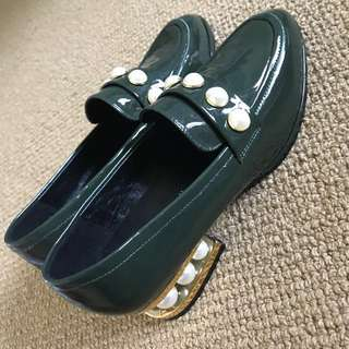 Jeffrey Campbell brand new authentic
