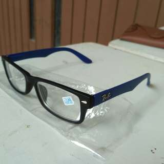 ***Degree spectacles   ***Various colour available   ***Degree - 0.25 to + 4.0