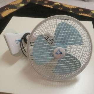Office Table Fan