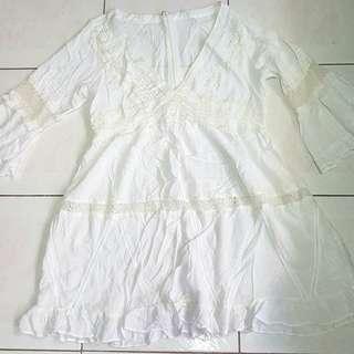 Small size dress bundle