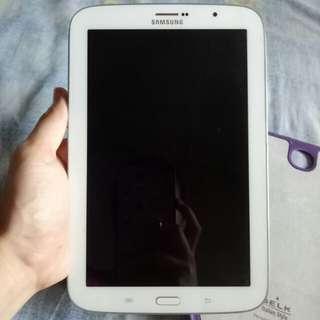 Samsung Galaxy Note 8 (Model: GT-N1500)