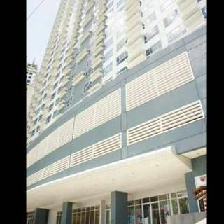 Furnished Condo Unit for Rent