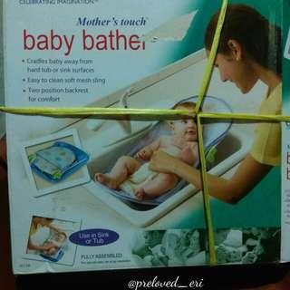 Baby Bather merk Carter's