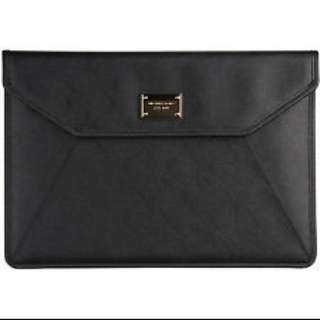 Michael Kors Envelope Clutch/Case