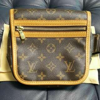 LV waist bag