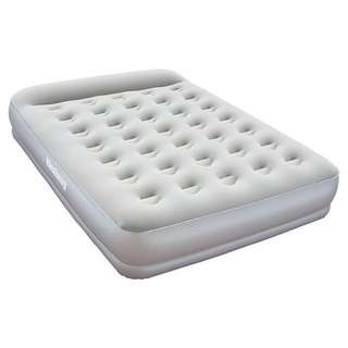 Bestway Queen Size Air Bed