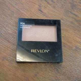 Revlon Naughty Nude Blush