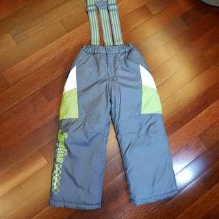Celana untuk Ski