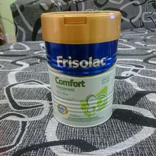 Frisolac Comfort (0-12mths)