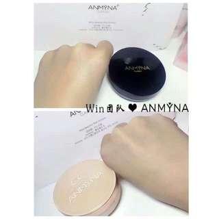 Anmyna cc cushion