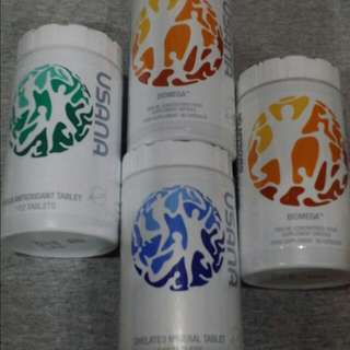 USANA products  sale.....