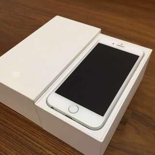 iPhone 6 (16GB)