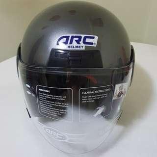 2111***ARC Astro Helmet For Sale 😁😁Thanks To All My Buyer Support 🐇🐇 Yamaha, Honda, Suzuki