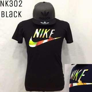 HQ T-Shirt [NIKE] READY STOCK