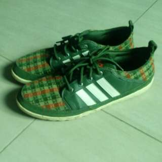 Adidas Neo casual shoe (Reduced Price)
