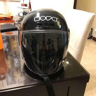 Nova helmet for sale