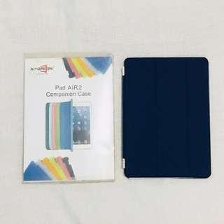 Brand New iPad Air 2 Case
