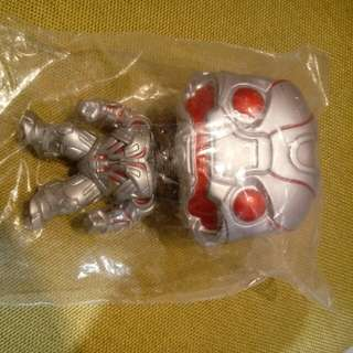 Funko POP Ultron