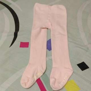 Chipie褲襪(SS)