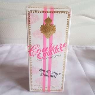 Couture by Juicy Couture eau de Parfum 50mL