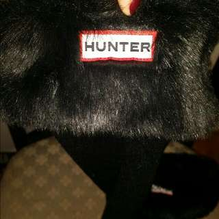 Hunter Welly Socks For Boots