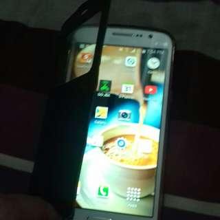 Samsung duos sm-G7102 batangan