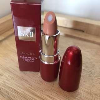 SK-II Lipstick#432