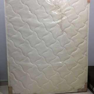 Kasur Spring Bed Ukuran 160x200