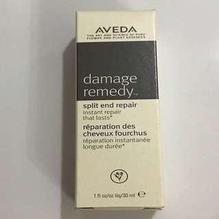 AVEDA - Damage Remedy - Split End Repair