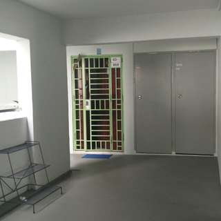 Kallang/Boon Keng Common Rooms for rent