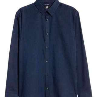 Shirt H&M Original