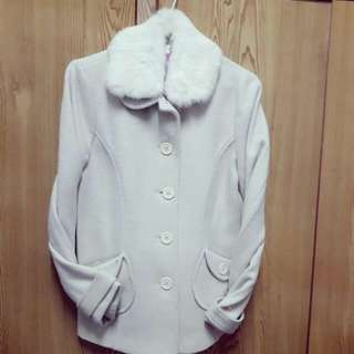 🚚 A+18專櫃女外套