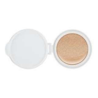 NEW Missha M Magic Cushion No. 23 Refill Only - SPF 50+ / PA+++, Cushion Compact, BB Cream, Natural