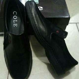 Pantofel Cole 42
