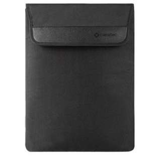 "15.6"" Laptop Sleeve Case CASETEC"