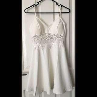 CityBeach Dress