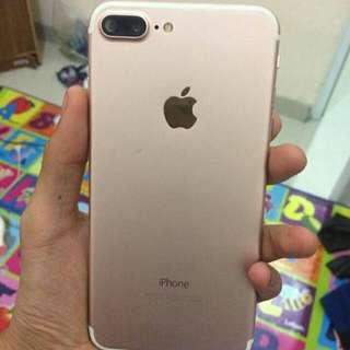 Iphone6flus