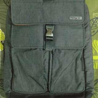 Hedgren Laptop Backpack