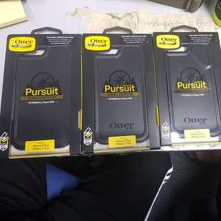 Otterbox Iphone 7+/8+ Pursuit Case